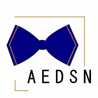 AEDSN.jpg