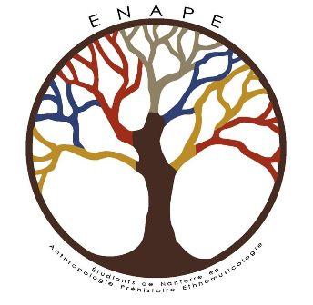 ENAPE.jpg