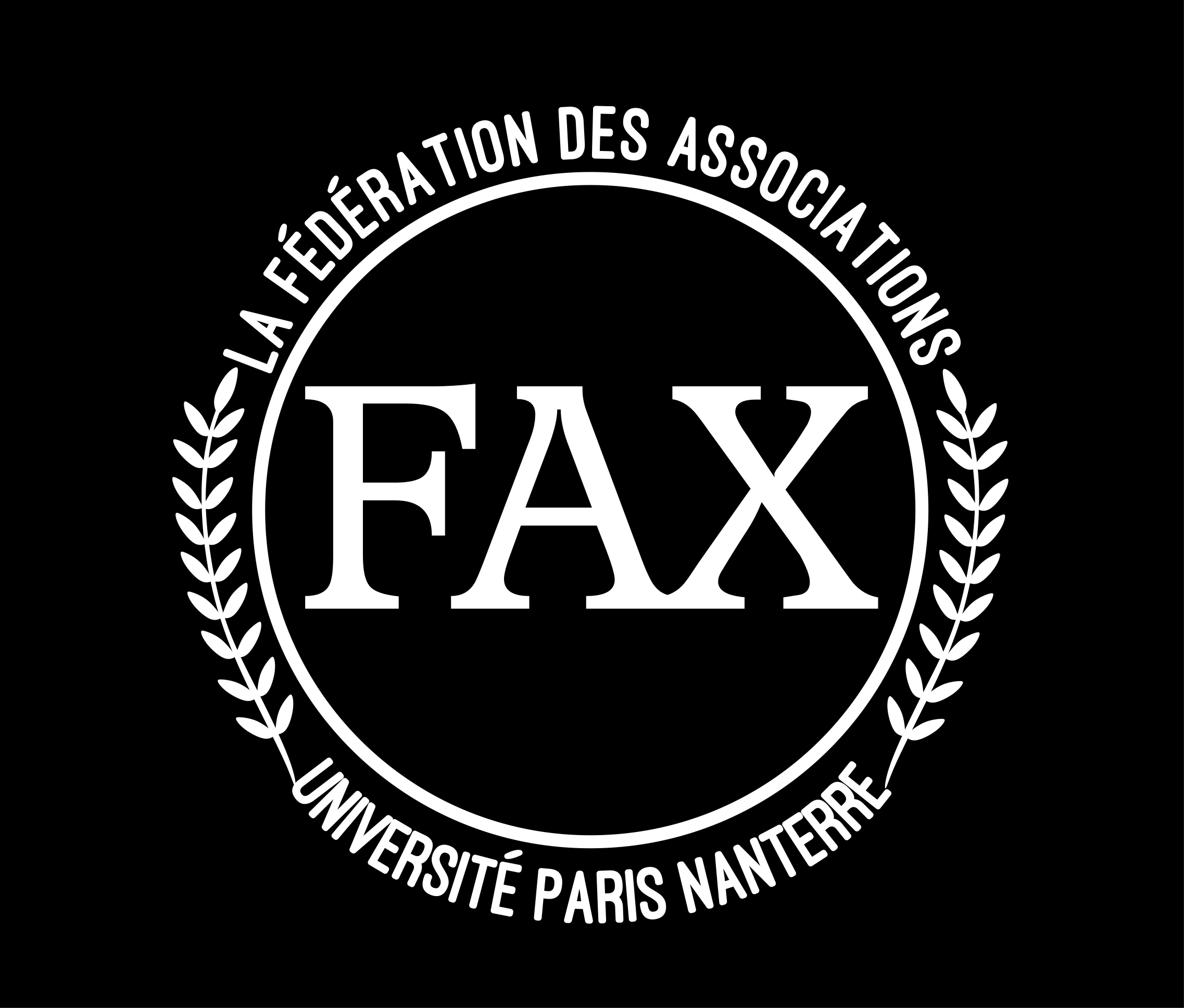 fax (2).jpg