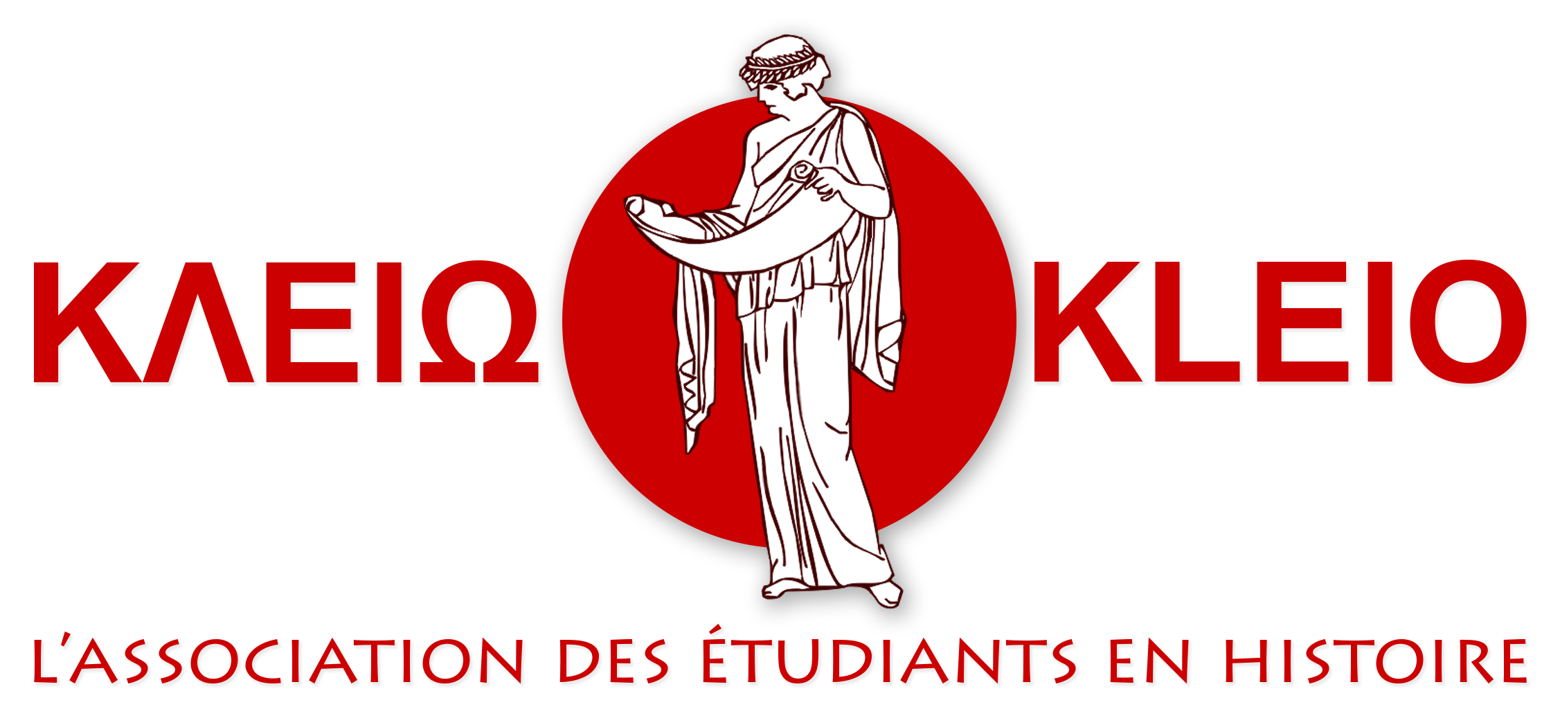 Kleio Logo.png