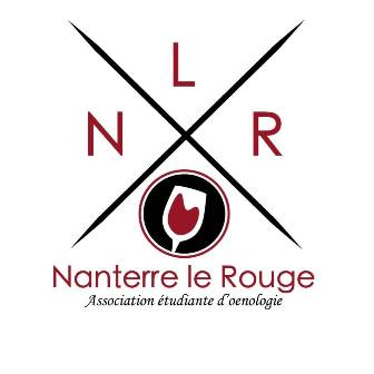 Logo Nanterre le Rouge