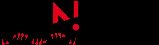 logo ADN.png