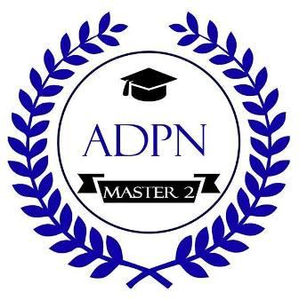 Logo ADPN.jpg