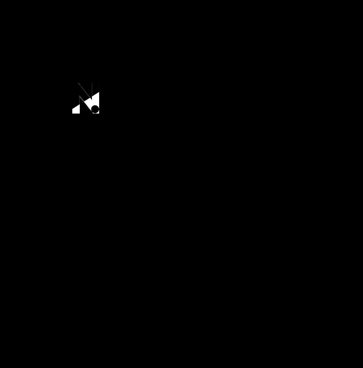 Logo ADPN.png