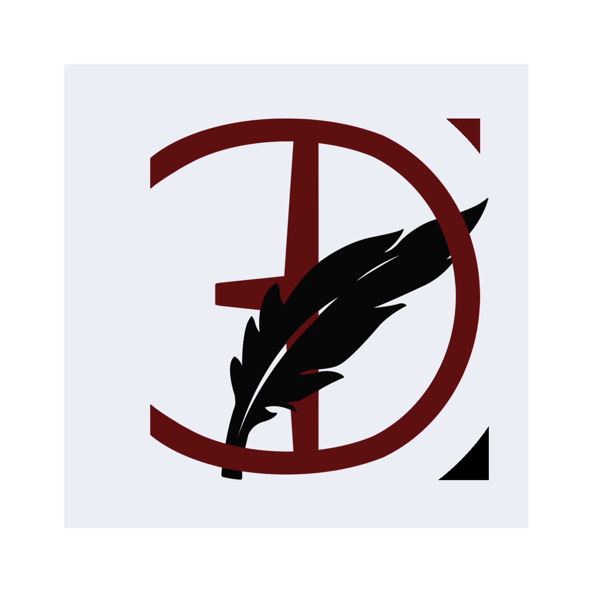 Logo_Clean.png