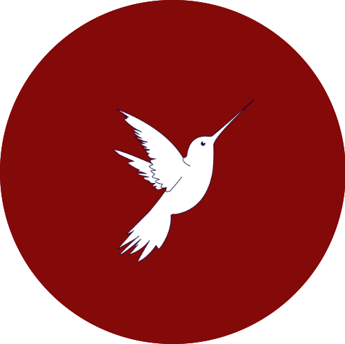 Logo common west.png