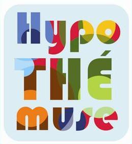 Logo hypothemuse.jpg