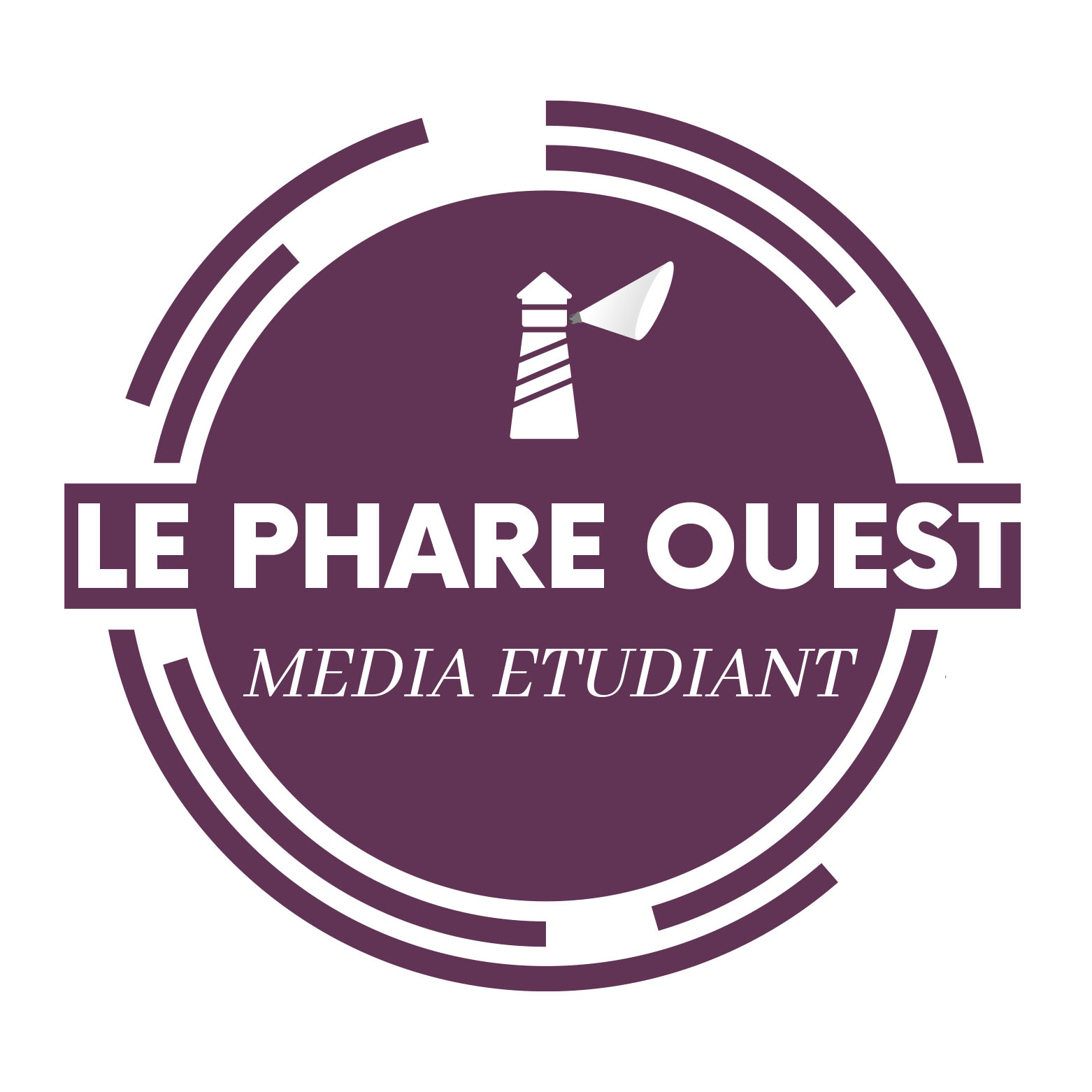 Logo Le Phare Ouest.jpg