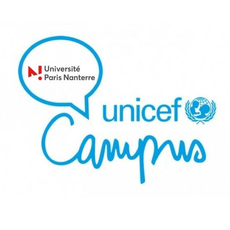 logo Unicef Campus.jpg
