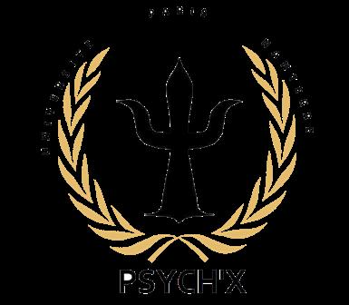 psychx.png