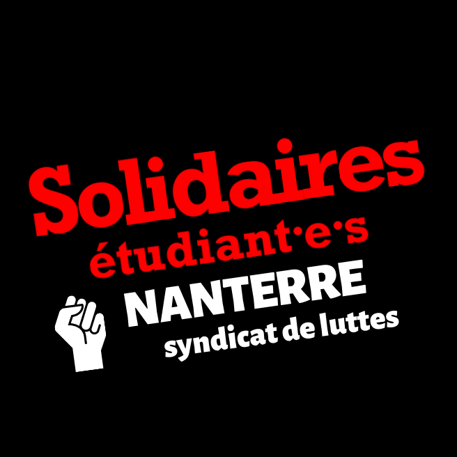solidaires_nanterre.png