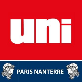 Test logo UNI.jpg